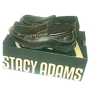 STACY ADAMS EST 1875